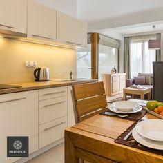 Apartament Jaworzynka - zapraszamy! #poland #polska #malopolska #zakopane #resort #apartamenty #apartamentos #noclegi #livingroom #salon #kitchenette