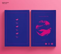 Graphic Design Cv, Brochure Design, Book Design Inspiration, Self Branding, Magazine Layout Design, Photoshop Design, Book Cover Design, Design Reference, Editorial Design