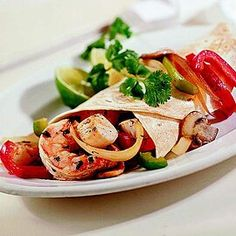 Tequila Lime Shrimp Easy Mexican Dishes, Mexican Dinner Recipes, Mexican Meals, Lime Shrimp Recipes, Lobster Recipes, Shellfish Recipes, Seafood Recipes, Appetizer Recipes, Tequila Lime Shrimp