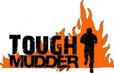Tough Mudder  #fitness
