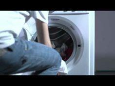 Movi&Co. XI Edizione - Video per il Progetto Orizzonte di Ceced e Confindustria