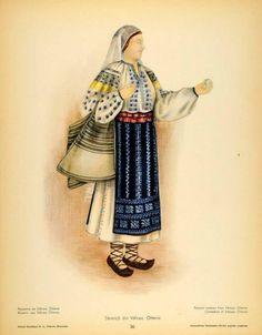 Folk Embroidery, Learn Embroidery, Embroidery Patterns, Machine Embroidery, Embroidery Stitches, Folk Costume, Costumes, Medieval Clothing, Antique Quilts