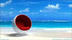 (1) chillout mix - YouTube