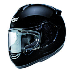 Axces is the starting point of years to come with a love of the Arai Motorcycle Helmets. With features coming from the top of the range arai GP Black Motorcycle Helmet, Arai Helmets, Black Helmet, Arai Rx7, Motorbikes, Pure Products, Diamond, Stuff To Buy
