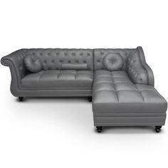 How To Use A Living Room Sofa For Maximum Space Utilization? Grey Bathroom Furniture, Cool Furniture, Furniture Design, Furniture Ideas, Contemporary Dining Chairs, Solid Wood Dining Chairs, Wayfair Living Room Chairs, Living Room Sofa, Marvel Bedroom