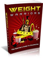#Weight Warriors Get Your Hands On The Ultimate Guide For Live Improvement Through Weight Loss And Let It's Magic Change Your Life Forever! Discover How Ordinary People Can Have Extraordinary Shape Through The #Science Of #Weight Loss!