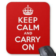 $$$ This is great for          Keep Calm and Carry On Mousepads           Keep Calm and Carry On Mousepads in each seller & make purchase online for cheap. Choose the best price and best promotion as you thing Secure Checkout you can trust Buy bestDeals          Keep Calm and Carry On Mouse...Cleck Hot Deals >>> http://www.zazzle.com/keep_calm_and_carry_on_mousepads-144704986344214886?rf=238627982471231924&zbar=1&tc=terrest