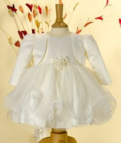 Christening Gowns | Christening Suits | Christening Accessories | Christening Outfits