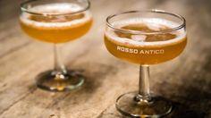 Blind Monkey, perché voi valete!  http://winedharma.com/it/dharmag/agosto-2015/blind-monkey-il-nuovo-cocktail-con-pere-amaretto-vodka-anice-e-williamine