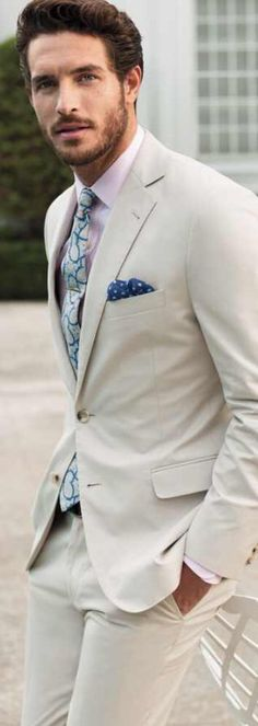 Brooks Brothers Suits