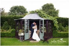 Prestonfield House Wedding - Chloe & Michael - Edinburgh Wedding Photographer Julie Tinton - Edinburgh Wedding Photographer Julie Tinton Photography