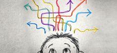 Pesquisa de Stanford mostra que apresentar um assunto de forma prática é mais efetivo do que começar com aula expositiva