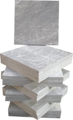 Marble floor tiles & tumbled marble tiles from Sydney stone & slate specialists Tiles, Flooring, Furniture, Tumbled Marble Tile, Grey Marble Tile, Grey Marble, Home Decor, Marble Tile Floor, Kitchen And Bath