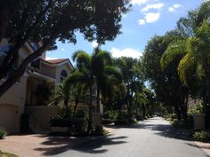 Residential landscaping #Landscaping #Crawfordlandscaping #Naples