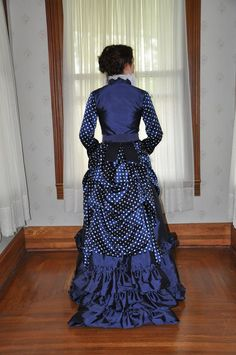 2549 Best Historic clothing images in 2019  9dec34b0a