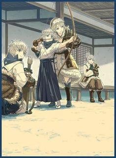Fire Emblem 4, Fire Emblem Games, Female Corrin, Bleach Art, Fire Emblem Characters, Blue Lion, Fire Emblem Awakening, Cute Anime Pics, Anime Manga