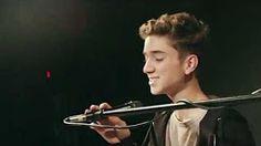 daniel seavey - YouTube