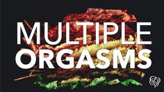 Three Ways Multiple Orgasms Will Help Your Christian Marriage | freesexpod.com