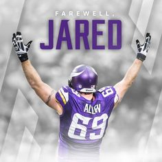 6ece0eeea 94 Best Minnesota Vikings images in 2019