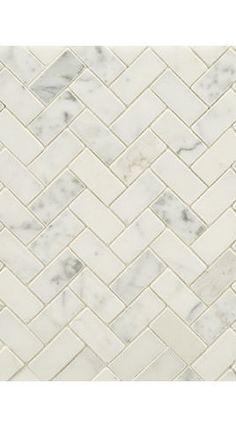 Bathroom Tilelove this tile