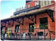 Halcyon launches summer cocktail menu - Food Flashes