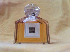 Guerlain Coque d'Or perfume 80ml