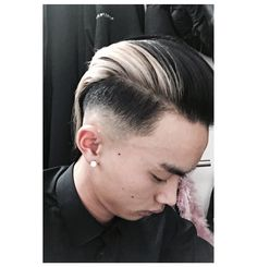#Draw #Fade #Bun #Shave #Tribal #French #Retro #FadePompadour #Hairstyling #Draw #Formen #Hair #Cut #Young #Shorthair #Undercut #Styles #Color #Blowdry #Boy #Scissors #Barber #Men #wahl #Haircut #Braid #Curl #Perfectcurl #CoolHair #Black #Brown #Blonde #Haircolor #Hairoftheday #hairideas #Braidideas #hairfashion #Hairstyle