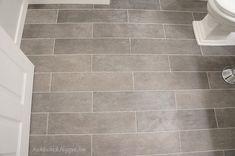 Interesting Bathroom Tiles Of Plank Bathroom Floor Tiles For Bathroom