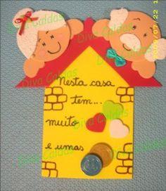 Criando e Recriando : Dia dos Avós - Lembrancinhas Kids Crafts, Preschool Arts And Crafts, Cup Crafts, Classroom Crafts, Preschool Activities, Grandparents Day Crafts, Mothers Day Crafts For Kids, Summer Crafts For Kids, Fathers Day Crafts