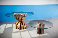jose-zanine-brazilian-furniture-r-and-company-new-york-design-week-designboom-02