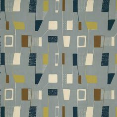 Day Lapi by Lucienne Day