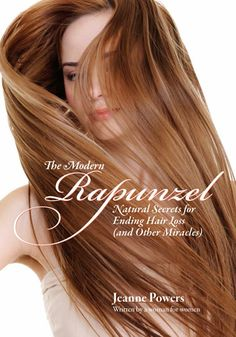 This is a friendly, lively and spirited book that educates Woman on how to maintain natural looking healthy Hair. With no complex technical terminology, the author has shared her personal Hair disasters and how she climbed the ladder of healthy Hair! Hair Loss Cure, Hair Loss Remedies, Prevent Hair Loss, Hair Growth Cycle, Hair Growth Tips, Hair Loss Reasons, Make Hair Thicker, Reverse Hair Loss, Excessive Hair Loss