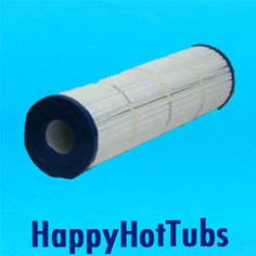 Beachcomber Filter - PRB75, C-4975 Tubs For Sale, Happy Hot, Portsmouth, Rolling Pin, Birmingham, Filters, Swimming Pools, Spa, Swiming Pool