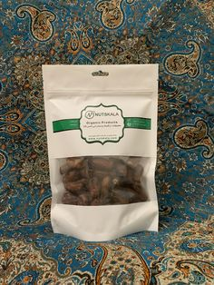 Piarom Dates , best dates in the world Dried Plums, Dried Vegetables, Pistachio, Dates, Organic, Food, Pistachios, Essen, Date