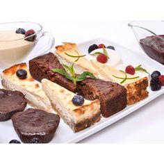 Deserturi simple sau sofisticate pentru evenimente Catering, French Toast, Breakfast, Food, Morning Coffee, Catering Business, Gastronomia, Meals, Yemek