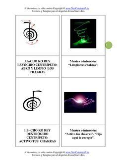 simbolos explicados