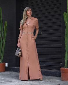 Abaya Fashion, Boho Fashion, Fashion Outfits, Stylish Dresses, Nice Dresses, Kurta Neck Design, Dress Skirt, Shirt Dress, Clothing For Tall Women