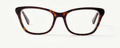 Women's Nova Glasses in Goldmine - Eyeglasses by Classic Specs
