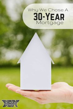 Everything You Should Know About Reverse Mortgage,Home Mortgage,Home Loan Rates,FHA Mortgage and Home Mortgage refinance. Mortgage Tips, Mortgage Rates, Mortgage Companies, Mortgage Calculator, Mortgage Payment, Mortgage Loan Originator, Investing Money, Saving Money, Saving Tips