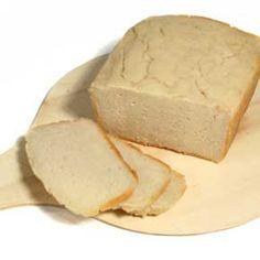 *****Gluten Free Rice Bread. 500 gRice Flour. 2 tspsXanthan Gum. 1 tsp        Salt. 2 tspsSugar. 2 tspsQuick Yeast. 550 mlWarm Water. 3 tbspsOil.