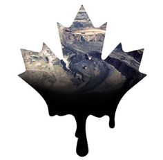 Stop the tar sands!! Sign the petition at 360.org http://act.350.org/sign/tar-sands/