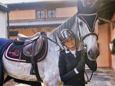 Font, Youtubers, Equestrian, Riding Helmets, Idol, Horses, Bags, Fashion, Handbags