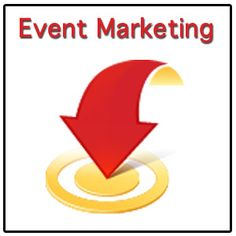 How to Run and Market an Event