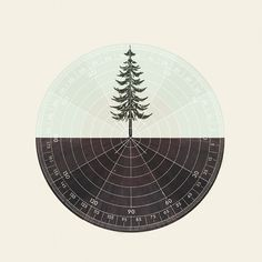 """#graphicdesign #graphicdesigner #diseñografico #diseño #illustrator #illustration #wip #ilustracion #instaart #instaartist #design #photoshop #illustratorcs6  #adobeillustrator #art #graphic #design #designinspiration #tree #environment #deforestation #arbol #deforestacion"" Photo taken by @offbeatestudio on Instagram"