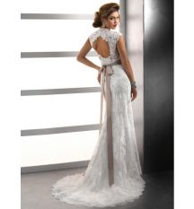 Weddingdress4less 449