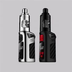 Vaporesso Target Mini Kit 40w #vapekit #vaping #ecigs #eliquid #vaporesso