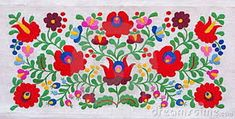 「hungarian embroidery」の画像検索結果