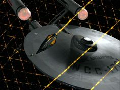 star trek: the original series the tholian web - Google Search