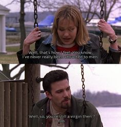 21 Best Chasing Amy Images Amy Will Smith I Movie
