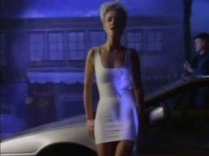 "Roxette - It Must Have Been Love, from the movie ""Pretty Woman"""